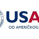 Američka misija u Bosni i Hercegovini: Program grantova za međuetničko pomirenje i omladinske kampove