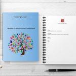 Smjernice za inkluzivni odgoj i obrazovanje