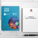 TIMSS 2019 - Izvještaj za Bosnu i Hercegovinu