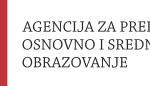 Agencija za predškolsko, osnovno i srednje obrazovanje  (APOSO) BiH