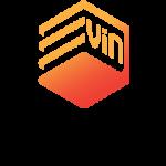 e-ViN: Digitalna platforma za osnovnoškolsko obrazovanje