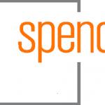 Spencer Foundation grantovi