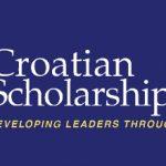 Stipendije Hrvatskog školskog fonda – Croatian Scholarship Fund (CSF) za šk. 2021/22. godinu