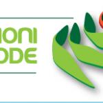 Poziv za učešće u kampanji ŠAMPIONI ZAŠTITE PRIRODE, BH GREEN AWARDS 2021.