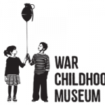 Muzej ratnog djetinjstva: Novi načini pristupanja pomirenju i izgradnji mira kroz kulturu