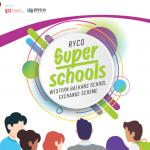 Neka vaša škola postane super škola